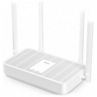Роутер XIAOMI Mi Router AX1800 (DVB4258GL)