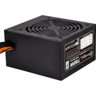 Блок питания 700W SILVERSTONE Essential Basic ST70F-ES230 (SST-ST70F-ES230)