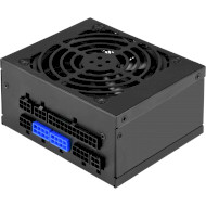 Блок питания 500W SILVERSTONE SX500-G (SST-SX500-G)