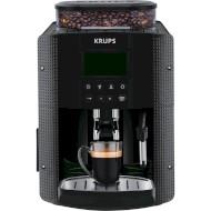 Кофемашина KRUPS EA815070 Essential Automatic Espresso
