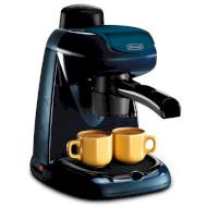 Кофеварка DELONGHI EC 5.1