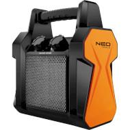 Пушка тепловая NEO TOOLS 90-060 2kW