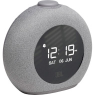 Радиочасы JBL Horizon 2 Gray (JBLHORIZON2GRYEU)