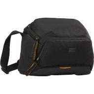 Сумка для фотокамеры CASE LOGIC Viso Small Camera Bag Black (3204532)
