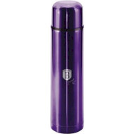 Термос BERLINGER HAUS Purple Eclipse Collection 0.75л (BH-6813)