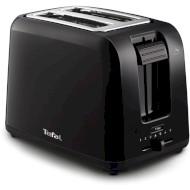Тостер TEFAL TT1A1830