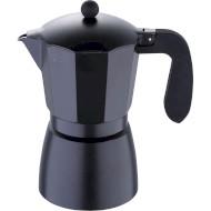 Кофеварка гейзерная SAN IGNACIO Florencia (SG-3517)