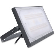 Прожектор LED PHILIPS SmartBright BVP174 LED95/NW 100W WB Gray CE 100W 4000 (911401690204)