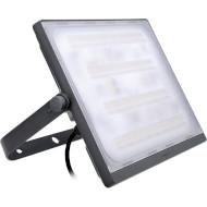 Прожектор LED PHILIPS SmartBright BVP175 LED142/CW 150W WB Gray CE 150W 5700K (911401695104)