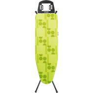Доска гладильная ROLSER K-22 Logos-Lime (K06016-2062)