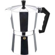 Кофеварка гейзерная SAN IGNACIO Bolonia (SG-3507)