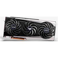 Видеокарта SAPPHIRE Nitro+ Radeon RX 6800 (11305-01-20G)