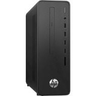 Комп'ютер HP 290 G3 SFF (123Q8EA)