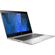 Ноутбук HP EliteBook 735 G6 Silver (1Q5P3ES)