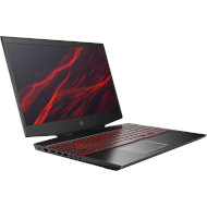 Ноутбук HP Omen 15-dh1015ur Shadow Black (1R7D6EA)