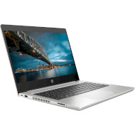 Ноутбук HP ProBook 430 G7 Silver (9HP92ES)