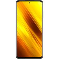 Смартфон XIAOMI POCO X3 NFC 6/128GB Shadow Gray (MZB07TCEU)