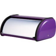 Хлібниця BERGNER Bready Purple (BG-42148-PU)