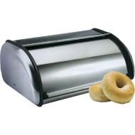 Хлібниця RENBERG RB-4427-MM