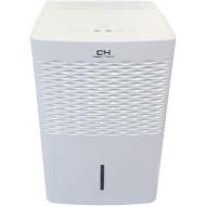 Осушитель воздуха COOPER&HUNTER CH-D014WD2-30LD New