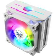 Кулер для процессора ZALMAN CNPS10X Optima II RGB White