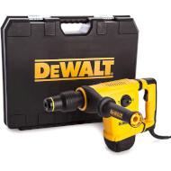 Молоток відбійний DEWALT D25810K