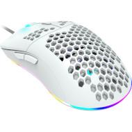 Мышь CANYON Puncher CND-SGM11 White