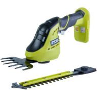 Ножницы садовые электрические RYOBI OGS1822 ONE+