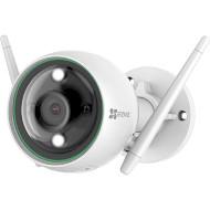 IP-камера EZVIZ C3N (CS-C3N-A0-3H2WFRL)