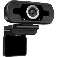 Веб-камера CNP D1-1