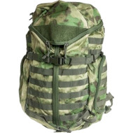 Тактичний рюкзак SKIF TAC Tactical Assault A-TACS FG (GB0131-ATG)