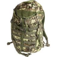 Тактичний рюкзак SKIF TAC Tactical Assault Kryptek Green (GB0131-KGR)