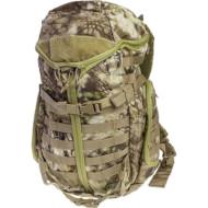 Тактичний рюкзак SKIF TAC Tactical Assault Kryptek Khaki (GB0131-KKH)