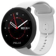 Смарт-часы POLAR Unite White