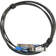 Кабель MIKROTIK XS+DA0001 SFP28 1м