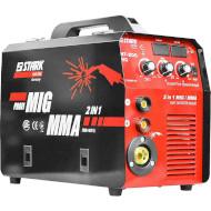 Сварочный инвертор STARK IMT-200 MIG (230600190)
