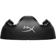 Зарядная станция HYPERX ChargePlay Duo для PS4 (HX-CPDU-G)