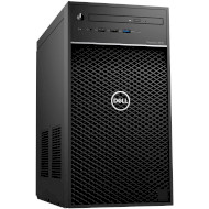 Компьютер DELL Precision 3640 Tower (210-AWEJ_I716UBU)