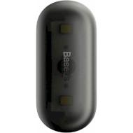 Лампа для салону автомобіля BASEUS Capsule Car Interior Lights (DGXW-01)