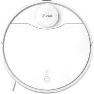 Робот-пылесос 360 PLUS S6 Pro