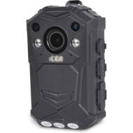 Нагрудный видеорегистратор ATIS Body Cam