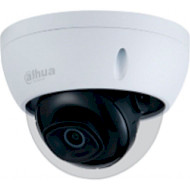 IP-камера DAHUA DH-IPC-HDBW1230E-S4 (2.8)