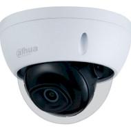 IP-камера DAHUA DH-IPC-HDBW1431EP-S4 (2.8)