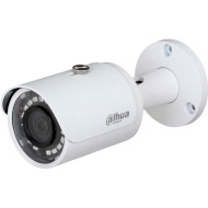 IP-камера DAHUA DH-IPC-HFW1230SP-S4 (2.8)