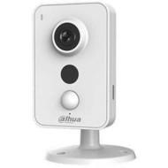 IP-камера DAHUA DH-IPC-K22P