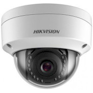 IP-камера HIKVISION DS-2CD1121-I(E) (2.8)