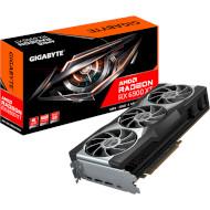 Видеокарта GIGABYTE Radeon RX 6900 XT 16G (GV-R69XT-16GC-B)