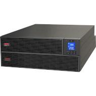 ИБП APC Easy-UPS SRV 10000VA (SRV10KRIRK)
