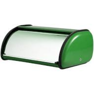 Хлібниця BERGNER Bready Green (BG-42148-GR)