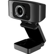 Веб-камера XIAOMI IMILAB W77